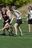 SF DOWD Lacrosse (25)