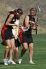 SF DOWD Lacrosse (18)
