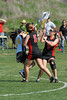 SF DOWD Lacrosse (67)