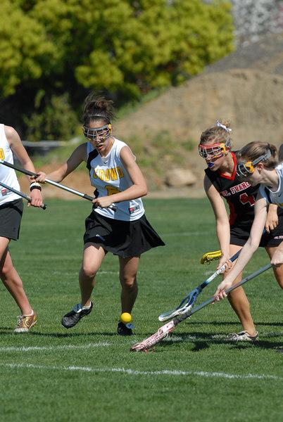 SF DOWD Lacrosse (21)