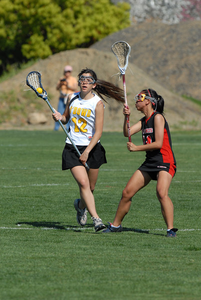 SF DOWD Lacrosse (12)