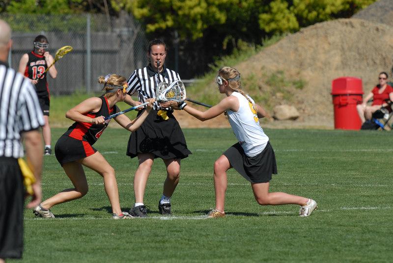 SF DOWD Lacrosse (86)