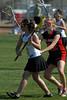 SF DOWD Lacrosse (51)