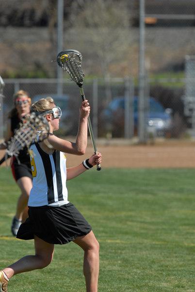 SF DOWD Lacrosse (81)