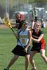SF DOWD Lacrosse (47)