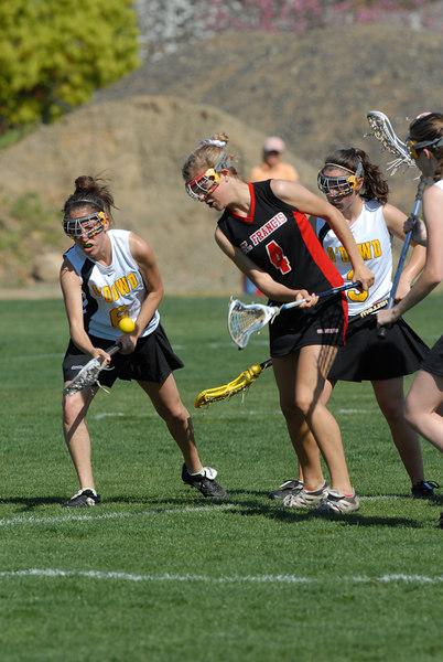 SF DOWD Lacrosse (23)
