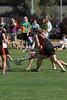 SF DOWD Lacrosse (59)
