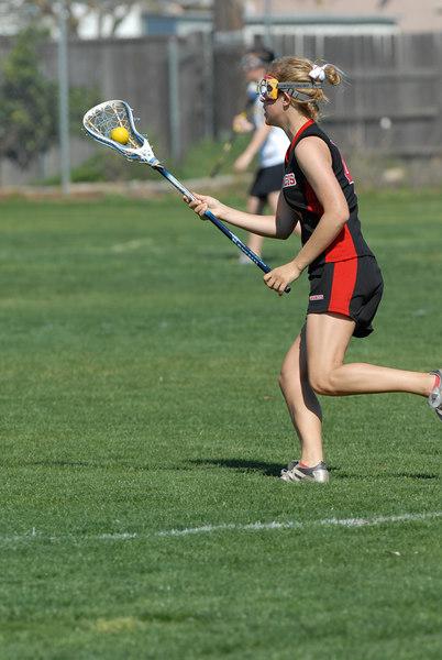 SF DOWD Lacrosse (27)