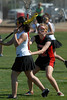 SF DOWD Lacrosse (50)