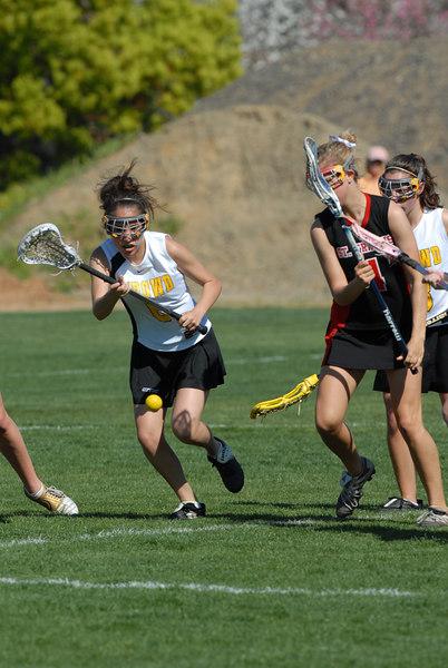 SF DOWD Lacrosse (22)