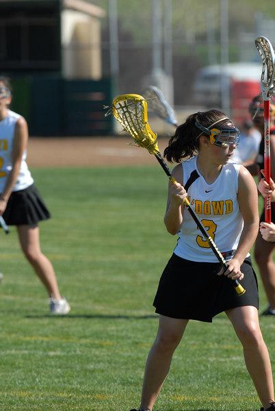 SF DOWD Lacrosse (49)