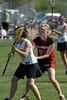 SF DOWD Lacrosse (48)