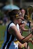 SF DOWD Lacrosse (75)