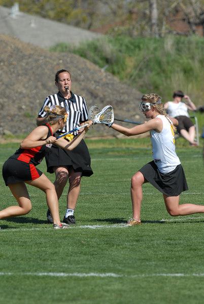 SF DOWD Lacrosse (15)