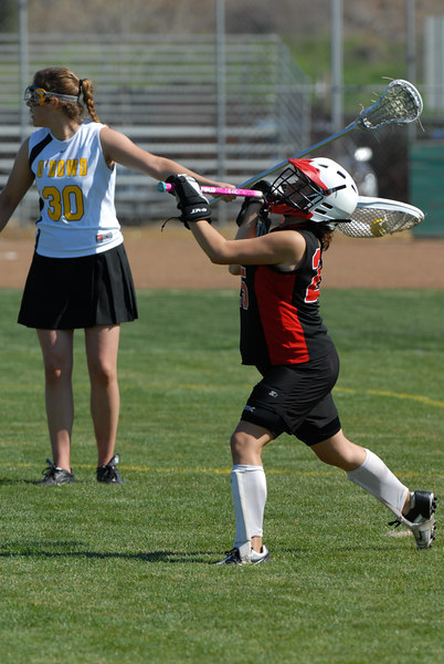 SF DOWD Lacrosse (77)