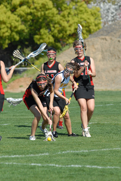 SF DOWD Lacrosse (16)
