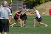SF DOWD Lacrosse (85)