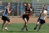 SF DOWD Lacrosse (3)
