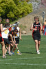 SF DOWD Lacrosse (17)