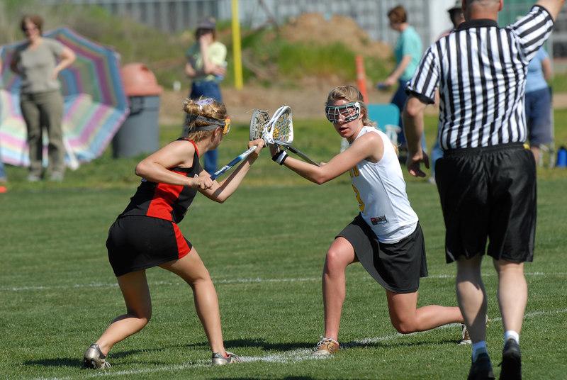 SF DOWD Lacrosse (66)