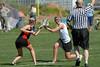SF DOWD Lacrosse (65)