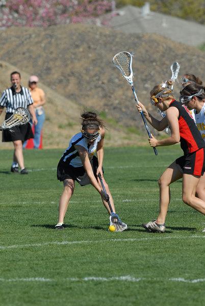 SF DOWD Lacrosse (42)