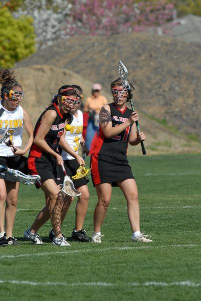 SF DOWD Lacrosse (19)