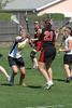SF DOWD Lacrosse (55)