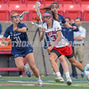 Stony Brook vs Penn State Womens Lacrosse