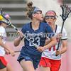 Stony Brook vs Penn State Womens Lacrosse