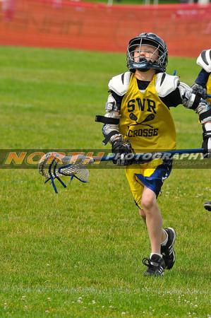 7) (5th grade boys) SWR vs. LI Riptide