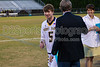 Mt Tabor Spartans vs Bishop McGuinness Villains Men's Varsity LAX