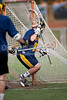 Mt Tabor vs RJR Varsity LAX<br /> Thursday, May 07, 2009 at<br /> Winston-Salem, North Carolina<br /> (file 192825_803Q6662_1D3)
