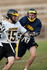 Mt Tabor vs RJR Varsity LAX<br /> Thursday, May 07, 2009 at<br /> Winston-Salem, North Carolina<br /> (file 192819_803Q6658_1D3)