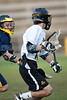 Mt Tabor vs RJR Varsity LAX<br /> Thursday, May 07, 2009 at<br /> Winston-Salem, North Carolina<br /> (file 192820_803Q6660_1D3)