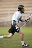 Mt Tabor vs RJR Varsity LAX<br /> Thursday, May 07, 2009 at<br /> Winston-Salem, North Carolina<br /> (file 192818_803Q6657_1D3)