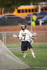Mt Tabor vs RJR Varsity LAX<br /> Thursday, May 07, 2009 at<br /> Winston-Salem, North Carolina<br /> (file 192808_803Q6655_1D3)