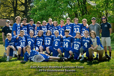 20160519-12X8-EA_Modified_Team_Picture
