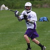 Lacrosse_MayDance_Syd 008