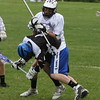 Lacrosse_MayDance_Syd 065