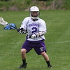 Lacrosse_MayDance_Syd 007