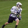 Lacrosse_MayDance_Syd 016