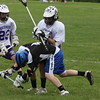 Lacrosse_MayDance_Syd 066