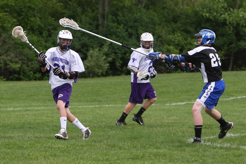 Lacrosse_MayDance_Syd 002