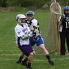 Lacrosse_MayDance_Syd 020