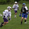 Lacrosse_MayDance_Syd 017