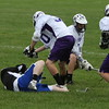 Lacrosse_MayDance_Syd 067