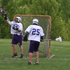 Lacrosse_MayDance_Syd 033