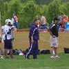 Lacrosse_MayDance_Syd 069