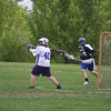 Lacrosse_MayDance_Syd 035
